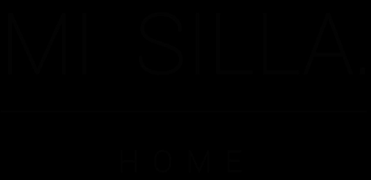 Mi Silla Home
